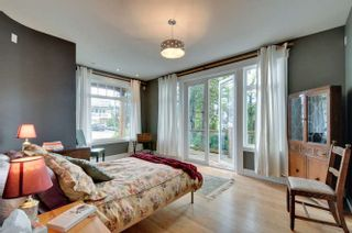 Photo 18: 1331 129A STREET in Surrey: Crescent Bch Ocean Pk. Home for sale ()  : MLS®# R2007596