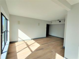 """Photo 8: 1703 909 BURRARD Street in Vancouver: West End VW Condo for sale in """"Vancouver Tower"""" (Vancouver West)  : MLS®# R2625529"""