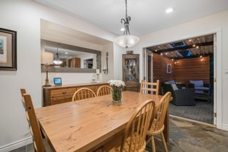 """Photo 6: 320 MCMASTER Court in Port Moody: College Park PM House for sale in """"COLLEGE PARK"""" : MLS®# R2608080"""