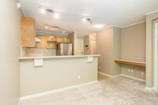 """Photo 4: 301 333 E 1ST Street in North Vancouver: Lower Lonsdale Condo for sale in """"Vista West"""" : MLS®# R2587736"""