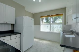 Photo 7: Highlands in Edmonton: Zone 09 House for sale