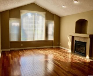 Photo 5: 592 Nelson Rd in : CR Willow Point House for sale (Campbell River)  : MLS®# 858605
