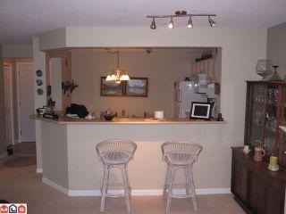 Photo 4: 210 15155 22ND Avenue in Surrey: Sunnyside Park Surrey Condo for sale (South Surrey White Rock)  : MLS®# F1013049