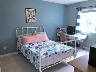 """Photo 17: 121 23925 116 Avenue in Maple Ridge: Cottonwood MR House for sale in """"Cherry Hills/Cottonwood"""" : MLS®# R2598007"""