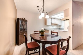 """Photo 8: 204 1360 MARTIN Street: White Rock Condo for sale in """"WEST WINDS"""" (South Surrey White Rock)  : MLS®# R2429363"""