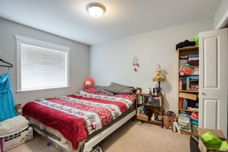 Photo 30: 563 Fifth St in : Na University District House for sale (Nanaimo)  : MLS®# 866025