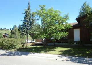 Photo 2: 124 GLENBROOK Road: Cochrane House for sale : MLS®# C4125002