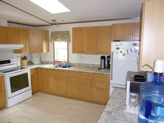 Photo 5: 14 crystal Drive in Coppersands: Residential for sale : MLS®# SK852467