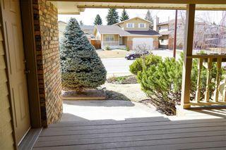 Photo 9: Top Calgary REALTOR®  Sells Sundance Home, Steven Hill - Top Luxury Calgary Realtor