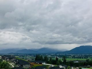 Photo 5: 8164 BOUNTY Place in Chilliwack: Eastern Hillsides Land for sale : MLS®# R2575525