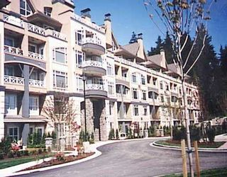 """Photo 1: 215 3600 WINDCREST Drive in North Vancouver: Roche Point Condo for sale in """"WINDSONG"""" : MLS®# V863846"""