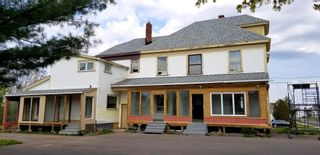 Photo 29: 22 copp Avenue in Amherst: 101-Amherst,Brookdale,Warren Multi-Family for sale (Northern Region)  : MLS®# 202114324