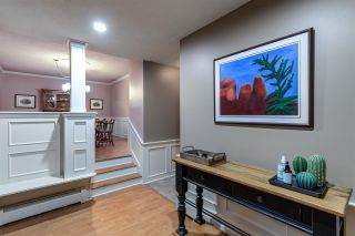 Photo 4: 1339 CHARTER HILL Drive in Coquitlam: Upper Eagle Ridge House for sale : MLS®# R2501443
