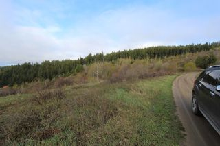 Photo 6: 1/4 2700 Block Squilax Anglemont Road in Lee Creek: North Shuswap Land Only for sale (Shuswap)  : MLS®# 10138544