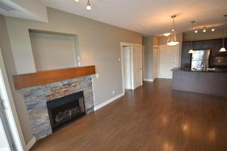 Photo 3: 303 3521 Carrington Road in West Kelowna: WEC - West Bank Centre House for sale : MLS®# 10066127