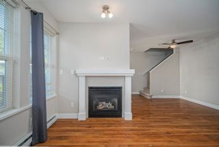 Photo 6: 14 7077 EDMONDS STREET in Burnaby: Highgate Townhouse for sale (Burnaby South)  : MLS®# R2619133