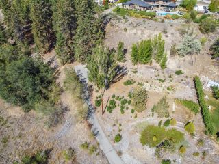 Photo 13: 2204 FORSYTH Drive, in Penticton: Vacant Land for sale : MLS®# 191558