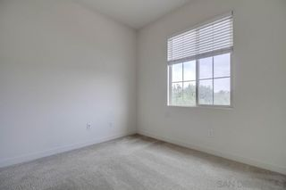 Photo 38: LA MESA Townhouse for sale : 3 bedrooms : 4414 Palm Ave #10