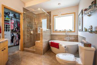 Photo 23: 645 St Anne's Road in Winnipeg: St Vital Residential for sale (2E)  : MLS®# 202012628