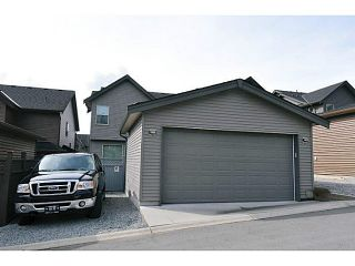 "Photo 20: 1385 TRAFALGAR Street in Coquitlam: Burke Mountain House for sale in ""MERIDIAN HEIGHTS"" : MLS®# V1054846"