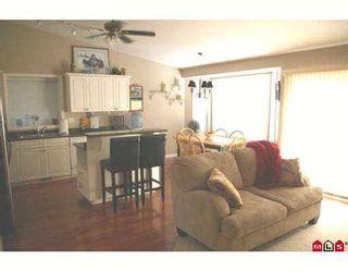 Photo 3: 46726 BRAESIDE Avenue in Sardis: Promontory House for sale : MLS®# H2703111