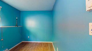 Photo 31: 4731 SINCLAIR BAY Road in Garden Bay: Pender Harbour Egmont House for sale (Sunshine Coast)  : MLS®# R2600451