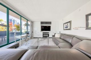 """Photo 7: 703 1132 HARO Street in Vancouver: West End VW Condo for sale in """"THE REGENT"""" (Vancouver West)  : MLS®# R2613741"""