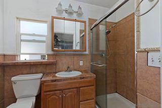 Photo 28: EL CAJON Property for sale: 1160 Monterey Dr