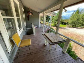 Photo 39: 110 Russell Road, in Vernon: House for sale : MLS®# 10234995