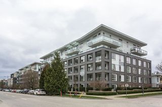 "Photo 25: 111 6633 CAMBIE Street in Vancouver: South Cambie Condo for sale in ""Cambria"" (Vancouver West)  : MLS®# R2557698"