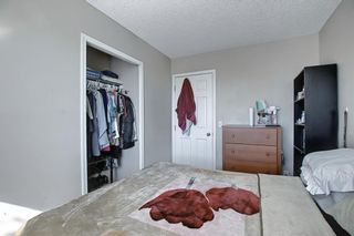 Photo 26: 321 Citadel Point NW in Calgary: Citadel Row/Townhouse for sale : MLS®# A1074362