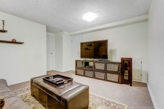 Photo 17: 7269 WEAVER COURT in Park Lane: Home for sale : MLS®# R2300456