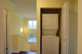 """Photo 27: 34 9088 JONES Road in Richmond: McLennan North Townhouse for sale in """"PAVILIONS"""" : MLS®# R2610018"""