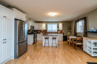 Photo 12: 6837 CHARTWELL Avenue in Prince George: Lafreniere House for sale (PG City South (Zone 74))  : MLS®# R2488499