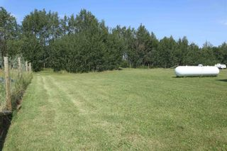 Photo 43: 15070 HWY 771: Rural Wetaskiwin County House for sale : MLS®# E4254089