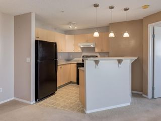 Photo 4: 1312 4975 130 Avenue SE in Calgary: McKenzie Towne Apartment for sale : MLS®# A1046077