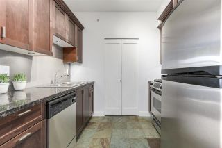 """Photo 8: 109 7388 MACPHERSON Avenue in Burnaby: Metrotown Condo for sale in """"Acacia Gardens"""" (Burnaby South)  : MLS®# R2174487"""