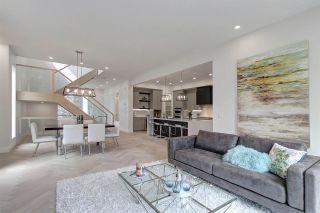 Photo 24: 7423 119 Street in Edmonton: Zone 15 House for sale : MLS®# E4229574