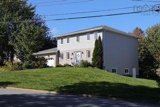 Photo 31: 55 Granville Road in Bedford: 20-Bedford Residential for sale (Halifax-Dartmouth)  : MLS®# 202123532