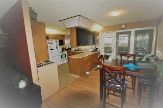 Photo 7: 4407 42 Avenue: Leduc House for sale : MLS®# E4219642