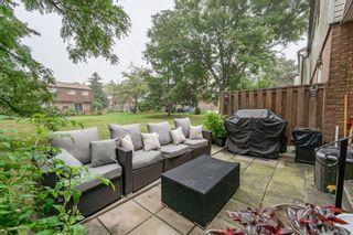 Photo 36: 41 17 Quail Drive in Hamilton: House for sale : MLS®# H4087772