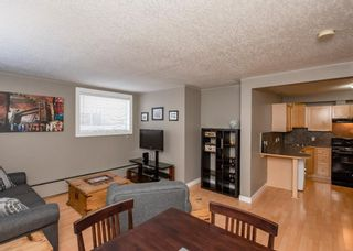 Photo 13: 7 316 22 Avenue SW in Calgary: Mission Apartment for sale : MLS®# A1059873