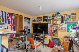 Photo 21: 10 GILLESPIE St in : Na South Nanaimo House for sale (Nanaimo)  : MLS®# 866542