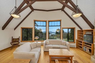 Photo 8: 133 Arnell Way in : GI Salt Spring House for sale (Gulf Islands)  : MLS®# 867060