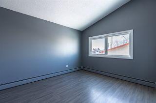 Photo 24: 15204 94 Street in Edmonton: Zone 02 House for sale : MLS®# E4226877