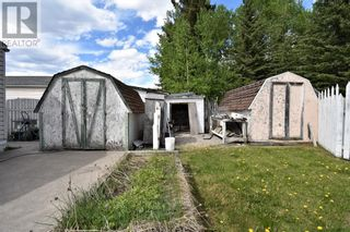 Photo 26: 238 Skogg Avenue in Hinton: House for sale : MLS®# A1114174