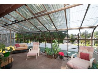 """Photo 9: 3575 W 49TH Avenue in Vancouver: Southlands House for sale in """"Southlands"""" (Vancouver West)  : MLS®# V1084209"""
