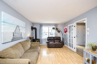Photo 6: 16 Victoria Drive in Lower Sackville: 25-Sackville Residential for sale (Halifax-Dartmouth)  : MLS®# 202108652