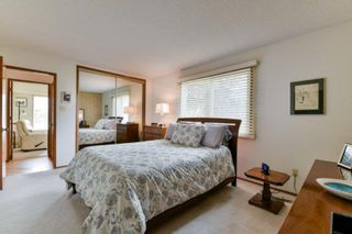 Photo 11: 58 Morningside Drive in Winnipeg: Fort Richmond Residential for sale (1K)  : MLS®# 202108008