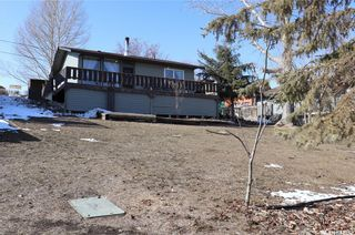Photo 1: 30 McCrimmon Crescent in Shields: Residential for sale : MLS®# SK846614